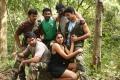 Koothu Movie Hot Stills