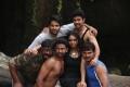 Netru Indru Movie Hot Pictures