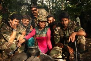 Netru Indru Tamil Movie Stills