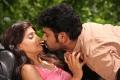 Nandagi, Vimal in Netru Indru Movie Hot Stills