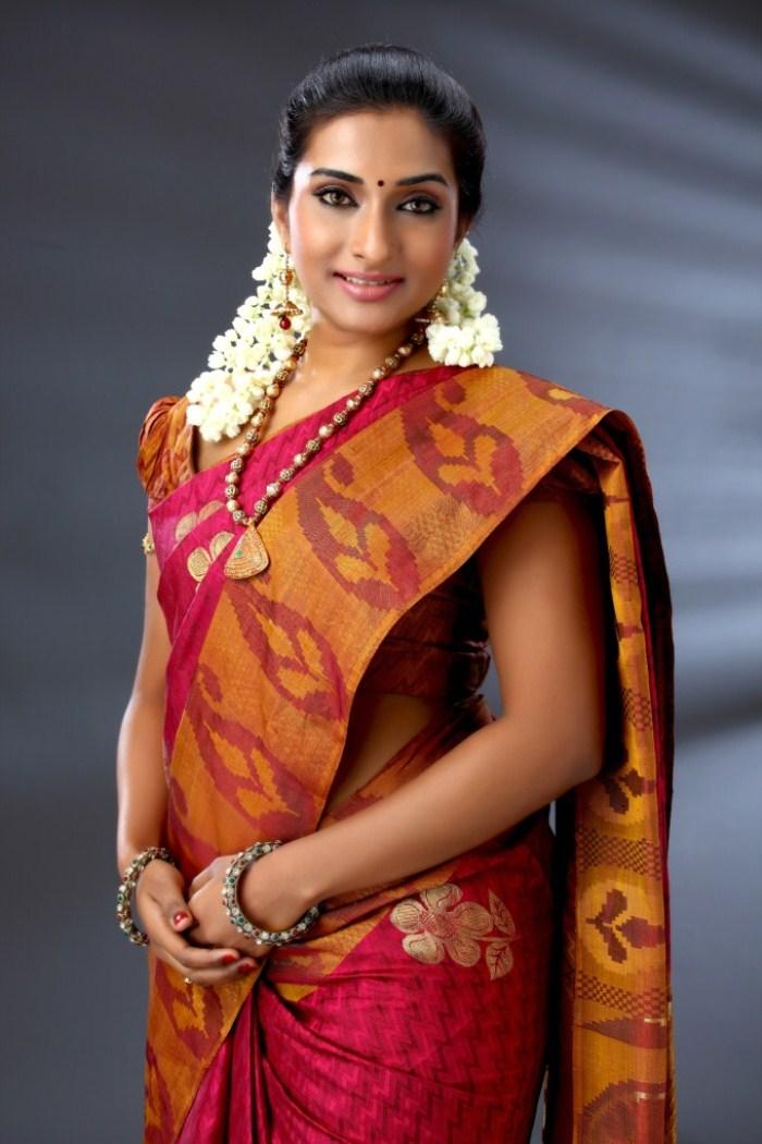 Tamil Serial Actress Hot Photos Pictures Photos Indian Tv Hindi Telugu