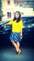 Tamil Actress Swetha Hot Photoshoot Stills
