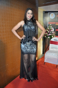 Country Club New Year Bash 2014 Press conference Stills