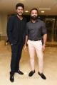 Sundeep Kishan, Navdeep @ Next Enti Movie Pre Release Event Photos