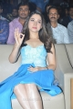 Tamanna @ Next Enti Movie Pre Release Event Photos
