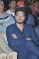 Sundeep Kishan @ Next Enti Movie Pre Release Event Photos