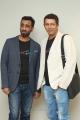 Director Kunal Kohli @ Next Enti Trailer Launch Stills