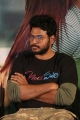 Sundeep Kishan @ Next Enti Trailer Launch Stills