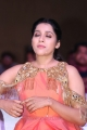 Actress Rashmi Gautam @ Next Nuvve Audio Launch Stills