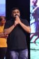 Producer KE Gnanavel Raja @ Next Nuvve Audio Launch Stills