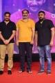 Bunny Vas, Vamsi Krishna Reddy, KE Gnanavel Raja @ Next Nuvve Audio Launch Stills