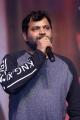 Director Prabhakar @ Next Nuvve Audio Launch Stills