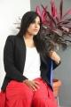 Next Nuvve Heroine Rashmi Gautam Interview Stills