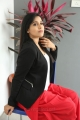 Rashmi Gautam Interview Stills about Next Nuvve
