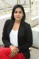 Next Nuvve Movie Heroine Rashmi Gautam Interview Stills