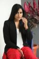 Next Nuvve Actress Rashmi Gautam Interview Stills