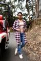 Actress Vaibhavi Shandilya in Next Nuvve Movie Stills HD