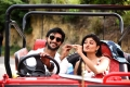 Aadi, Vaibhavi Shandilya in Next Nuvve Movie Stills HD