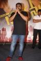 KE Gnanavel Raja @ Next Nuvve Movie Trailer Launch Stills