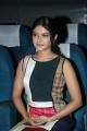 Vaibhavi Shandilya @ Next Nuvve Movie Trailer Launch Stills