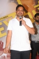 Bunny Vasu @ Next Nuvve Movie Trailer Launch Stills
