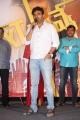 Maruthi @ Next Nuvve Movie Trailer Launch Stills