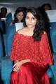 Rashmi Gautam @ Next Nuvve Movie Trailer Launch Stills