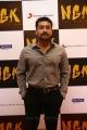 Actor Suriya @ NGK Movie Audio Launch Stills