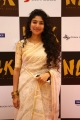 Actress Sai Pallavi @ NGK Movie Audio Launch Stills