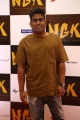 Yuvan Shankar Raja @ NGK Movie Audio Launch Stills