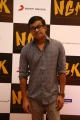 Director Selvaraghavan @ NGK Movie Audio Launch Stills