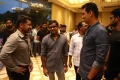 Suriya, Selvaraghavan, SR Prabhu @ NGK Movie Audio Launch Stills