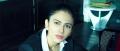 Actress Rakul Preet Singh NGK Movie HD Photos