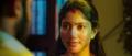 Actress Sai Pallavi in NGK Movie HD Photos