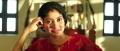 Actress Sai Pallavi NGK Movie HD Photos