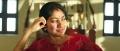 NGK Movie Sai Pallavi Photos HD