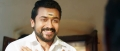 Actor Suriya NGK Movie HD Photos