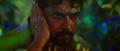 Suriya NGK Movie Photos HD