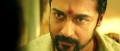 NGK Movie Suriya HD Photos