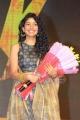 Actress Sai Pallavi @ NGK Movie Pre Release Event Stills