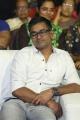 Director Selvaraghavan @ NGK Movie Pre Release Event Stills