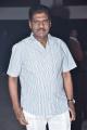 KK Radhamohan @ NGK Movie Pre Release Event Stills