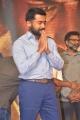 Suriya @ NGK Movie Pre Release Event Stills