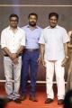 Selvaraghavan, Suriya, KK Radhamohan @ NGK Movie Pre Release Event Stills