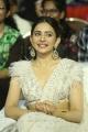 Actress Rakul Preet Singh @ NGK Movie Pre Release Event Stills