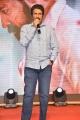 Actor Suriya @ NGK Movie Pre Release Event Stills