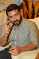 Hero Suriya @ NGK Movie Interview Stills