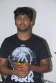 GV Prakash Kumar at NH4 Movie Audio Release Photos in Radio Mirchi