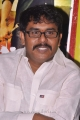 Lakshmi Ganapathi Films Subramaniam at NH4 Movie Audio Release Photos
