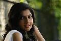 Actress Ashritha Shetty in NH4 Telugu Movie Stills